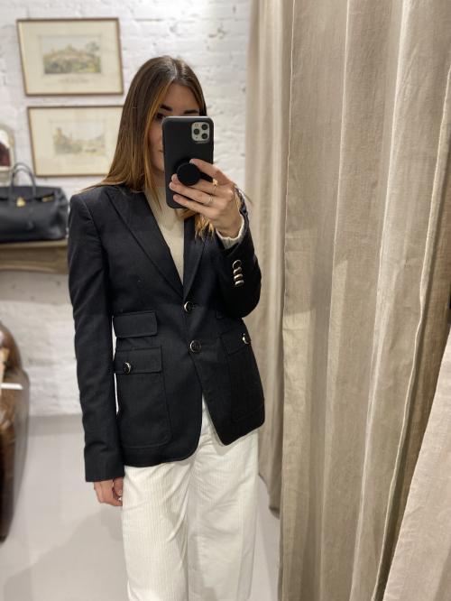 Giacca Gucci