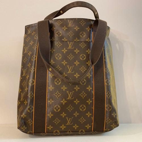 Shopping Louis Vuitton Beaubourg